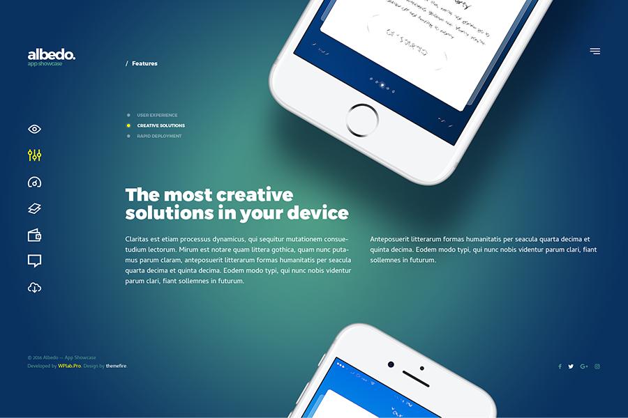 Services - Web Design