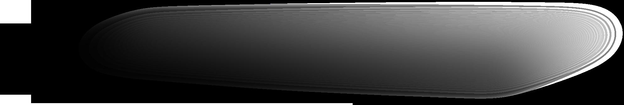 Computer Shadow