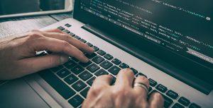 San Antonio Website Coding & Development