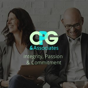 CPG & Associates of Dallas, Texas