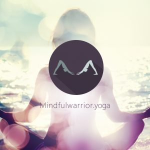 Mindful Warrior Website