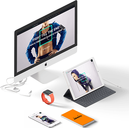 Product Package Comp Compressed